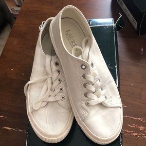 Lauren Ralph Lauren Shoes